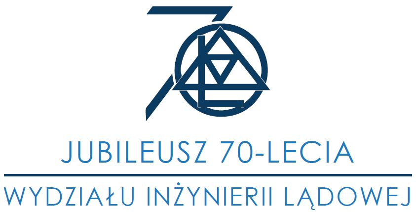 70lecie WIL