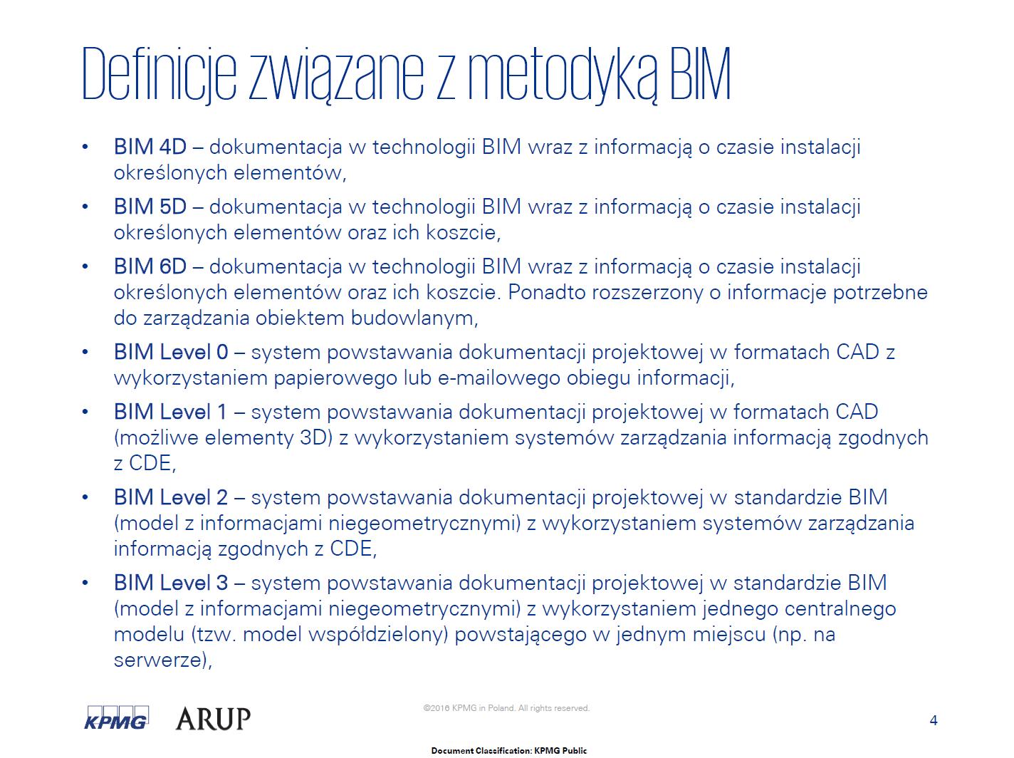 bim-level-0