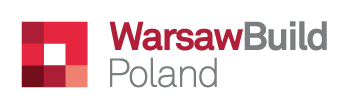 warsawbuild-logo